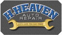hheaven-logo