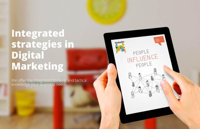 small-business-digital-marketing-program