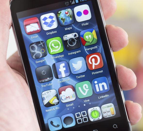 social-media-in-hand