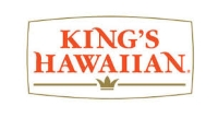 kings-hawaiian-bread