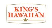 kings-hawaiian-bread
