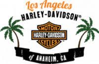 la-harley-davidson