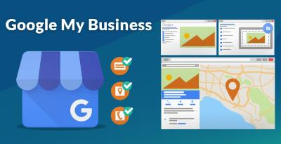 google-my-business-team-debello