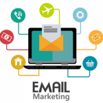 email_marketing-300x282