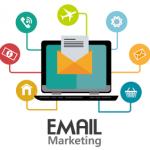 email_marketing-300x282