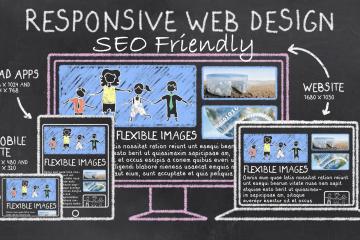 webdesign-seofriendly